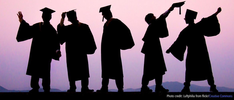 res-alumni2