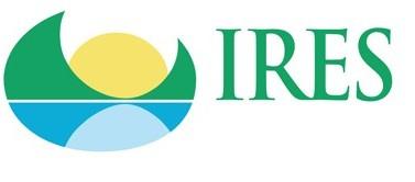 IRES-logo-5