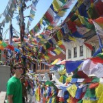 cropped-Simon-Harding-Kathmandu.jpg