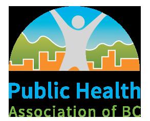 phabc-logo