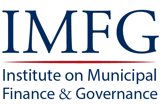 IMFG Post-Doctoral Fellowship | Institute for Resources, Environment